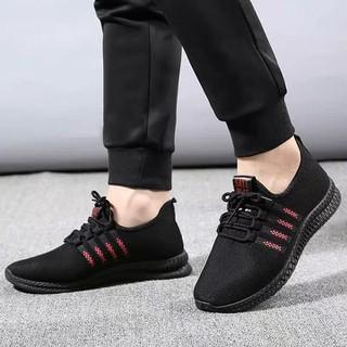 Giày thể thao thời trang nam đế mềm - GNS-1 thumbnail
