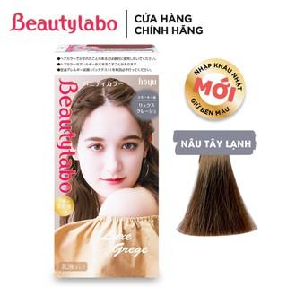 Kem Nhuộm Tóc Thời Trang Beautylabo Vanity 80ml - blv thumbnail