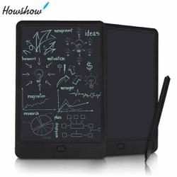 Máy tính bảng vẽ đồ hoạ, thiết kế, học tập