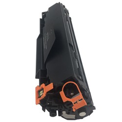 Hộp mực Canon 326/328 - HP 78A cho máy in Canon LBP 6200, 6230, MF 4820d, 4412, 4450, 4720w, 4870, mf4750..