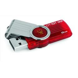Combo 3 USB Kingston 32 GB