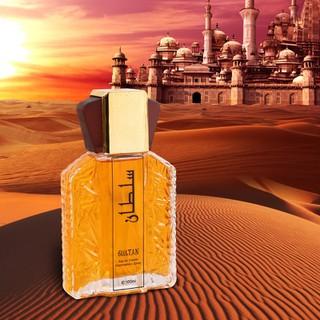 NƯỚC HOA TINH DẦU DUBAI - NƯỚC HOA TINH DẦU DUBAI CLASSIC 100ML thumbnail