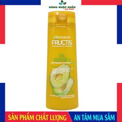 Dầu Gội  Garnier Fructis Oil Repair 3, 300ml