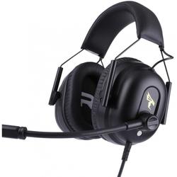[ PHỤ KIỆN SỐ ] Tai nghe Somic G936 Commander Gaming Headset 7.1
