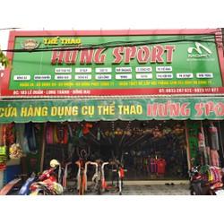 Bóng Chuyền Thăng Long 7400 [ĐƯỢC KIỂM HÀNG] 35384832