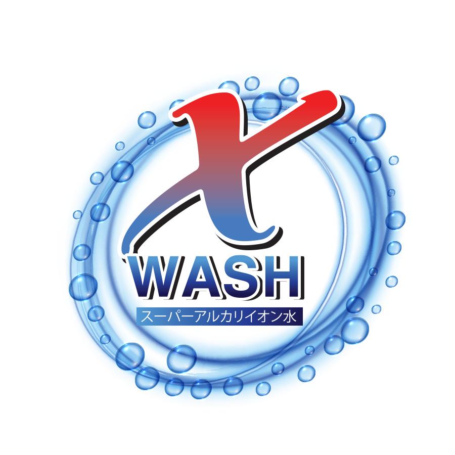 Xwash