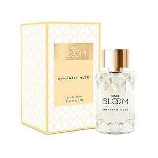 Nước Hoa Cindy Bloom Romantic Muse 30ml - cindy4 thumbnail
