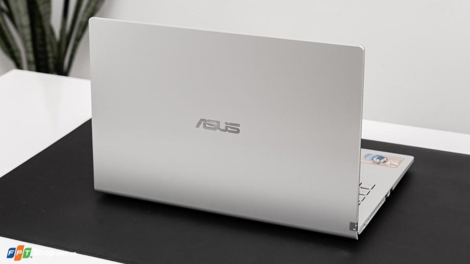 thiết kế Asus Vivobook D509DA-EJ448T