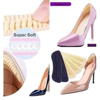 Miếng lót giầy - Sét 2 miếng lót giày - Sét 2 miếng lót giày thumbnail