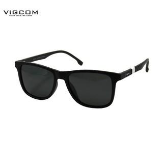 Kính mát, mắt kính Vigcom VG2064 chính hãng - VG2064 thumbnail