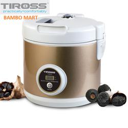 Máy làm tỏi đen - TIROSS TS904
