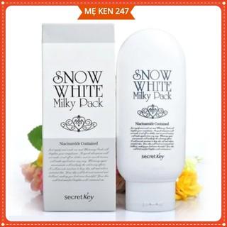Kem tắm trắng body Kem tắm trắng body Kem tắm trắng body Kem tắm trắng body Kem tắm trắng body Kem tắm trắng body - KEMBODY SNOW HQ thumbnail