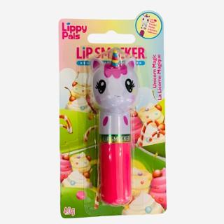 Son Dưỡng Môi cho Bé Lip Smacker Lippy Pals - NK ÚC - PVN1052 thumbnail