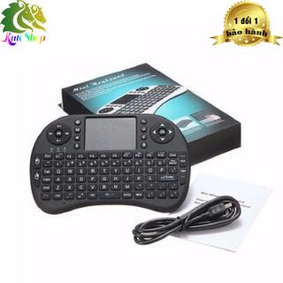 Bàn phím không dây Mini-rời cho laptop 5 - SPB_bàn phím UKB500 thumbnail