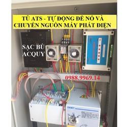 Thanh sấy nhiệt Tủ Lạnh 8-10-12-14-16 inch 220V , Điện trở phá băng, bóng sấy xả đá