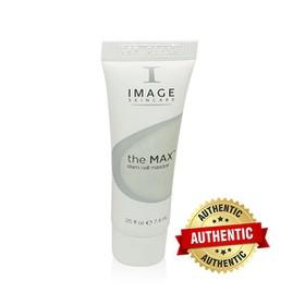 Mặt Nạ Bổ Sung Collagen Cho Da Lão Hóa Image Skincare The Max Stem Cell Masque - SP003149