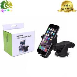 ĐẾ HÍT XE HƠI-Giá đỡ điện thoại-phụ kiện công nghệ-tự sướng 5*
