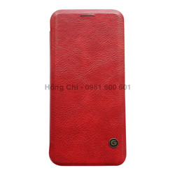 Bao da Samsung S8 G-Case