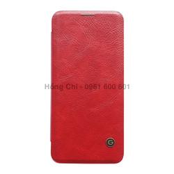 Bao da S9 Samsung G-Case