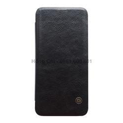 Bao da Samsung S9 G-Case
