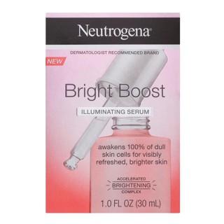 Serum dưỡng trắng và phục hồi da Neutrogena Bright Boost 30ml - NK ÚC - PVN1051 thumbnail