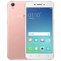 điện thoại Oppo A37 Neo 9 - điện thoại Oppo 2sim - điện thoại Oppo A37 Neo 9