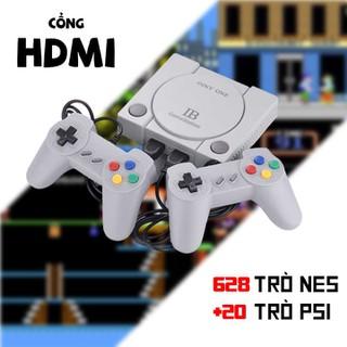 Máy chơi game - MCG 4 Nút 628 thumbnail