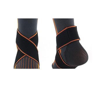 Đai bảo vệ mắt cá chân, cổ chân thể thao Bendu PK6102 hàng chính hãng [ĐƯỢC KIỂM HÀNG] - 35726434 thumbnail