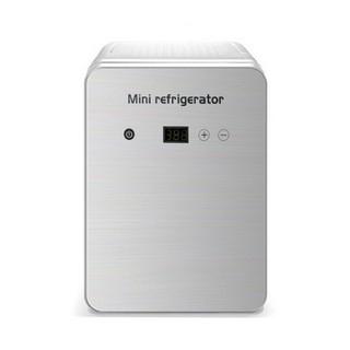 Tủ lạnh - tủ lạnh hiển thị nhiệt độ - Tủ lạnh - tủ lạnh hiển thị nhiệt độ thumbnail