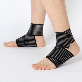 Đai bảo vệ mắt cá chân, cổ chân thể thao Bendu PK6101 hàng chính hãng - PK6101 thumbnail