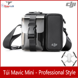 Túi Mavic Mini - Professional Style - DJI
