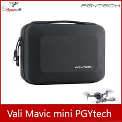 Vali Mavic Mini - PGYtech