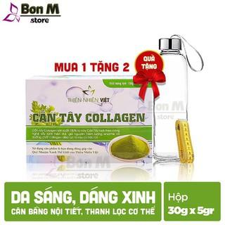 Cần Tây Collagen - Cần Tây Collagen thumbnail