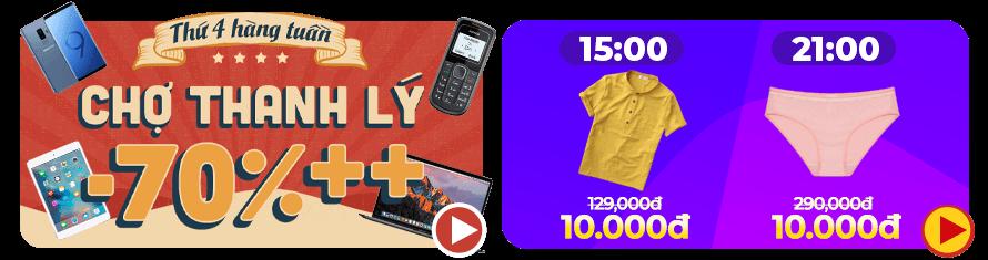 21.10 - 9:15 - 12:15 - deal 15-21