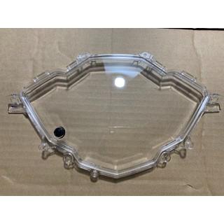 Mặt kính đồng hồ winner 150 - win v1 - chính hãng HONDA - mặt kính winner v1 thumbnail