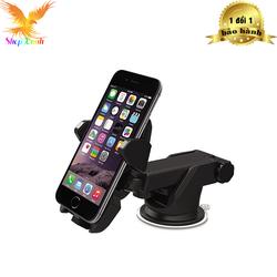 ĐẾ HÍT XE HƠI-Giá đỡ điện thoại-phụ kiện công nghệ-tự sướng