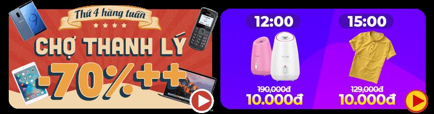 21.10 | 00:15 - 9:15 - Deal 12-15