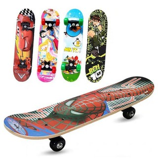 Ván trượt patin - Ván trượt patin thumbnail