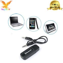 USB bluetooth kết nối âm thanh - USB kết nối âm thanh 5*
