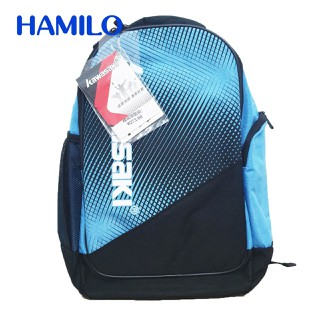 Ba lô -Bao túi đựng vợt cầu lông Kawasaki - Chính hãng - Ka-123 thumbnail