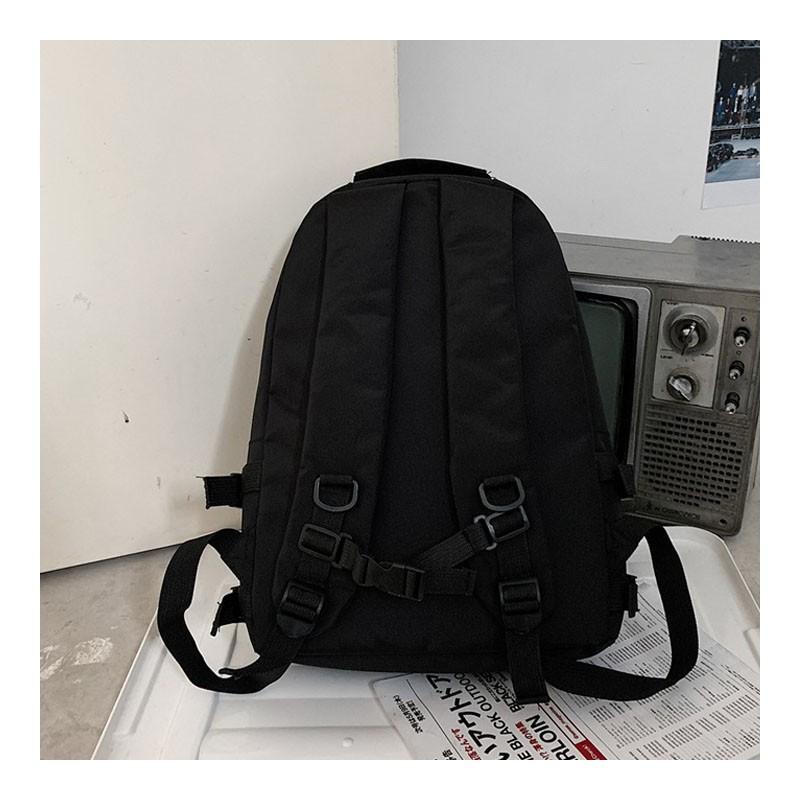Balo UNISEX Thời Trang Hàn Quốc HARAS HR270- Chính hãng phân phối – HR270A