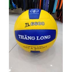Bóng chuyền Thăng Long 6600
