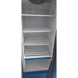 tủ mát pepsi 400 lít [ĐƯỢC KIỂM HÀNG] - 35924593 thumbnail