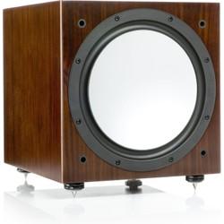 Loa sub Monitor Audio Silver W12 hàng chính hãng new 100%