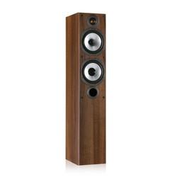 Loa Monitor Audio MR4 hàng chính hãng new 100%