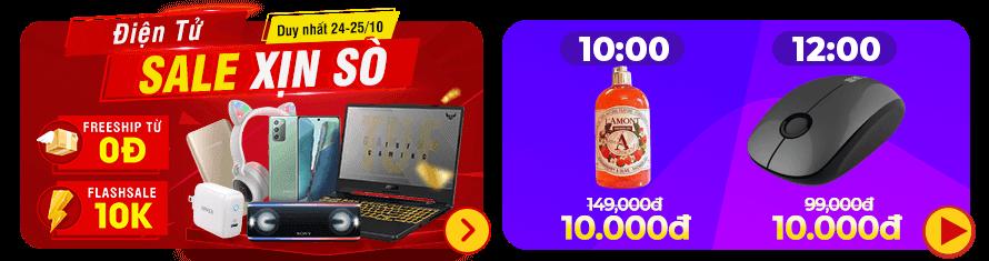25.10 | 0:15 - 8:15 - Deal 10-12
