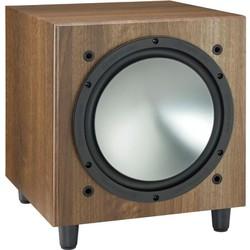 Loa sub Monitor Audio W10 hàng chính hãng new 100%