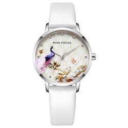Đồng hồ nữ Mini focus chính hãng MF0330L thời trang