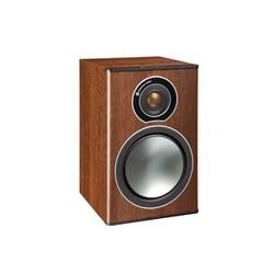 Loa Monitor Audio Bronze 1 hàng chính hãng 100%