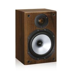 Loa Monitor Audio MR1 hàng chính hãng new 100%